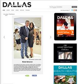 Dallas Modern Luxury- Celebrity Waiter Kickoff.jpg