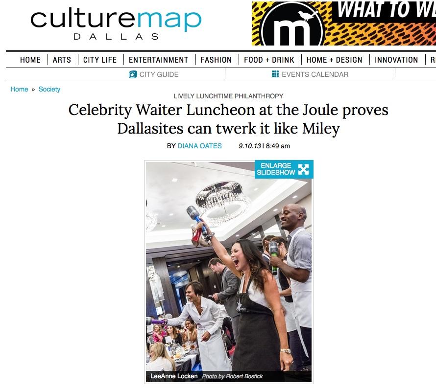 CultureMap Celebrity Waiter.jpg