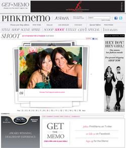 Pink Memo Magazine FFAP.jpg