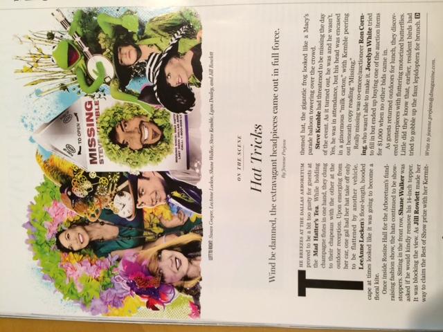 D Magazine Mad Hatters.JPG