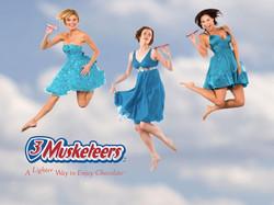 3 Muskateers Ad.jpg