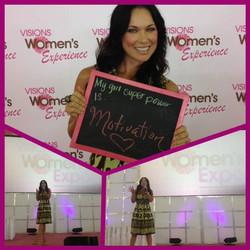Women's Expo Stage.jpg