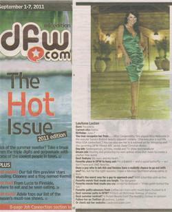 DFW.com Hot Issue.jpg