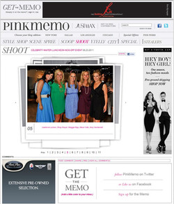 Pink Memo Celebrity Waiter Party.jpg