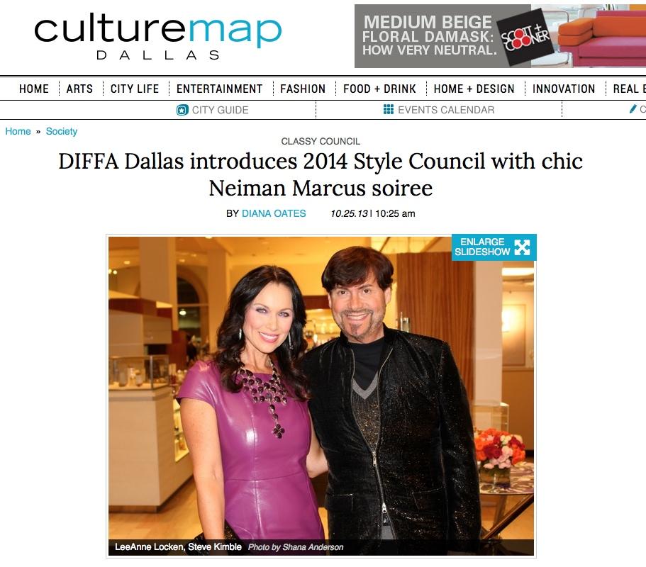 Diffa Style Announcement 2014.jpg