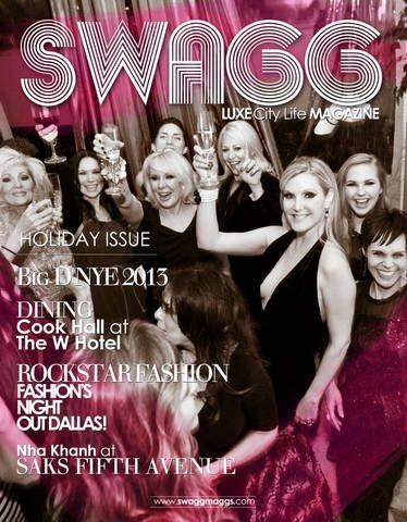 SWAGG Magazine BRT.jpg