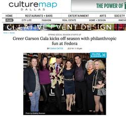 CultureMap Greer Garson KO.jpg