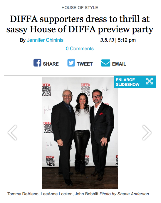 CultureMap DIFFA Preview Party.png