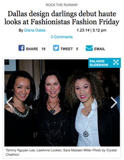 CultureMap Fashionista Fashion Friday.png