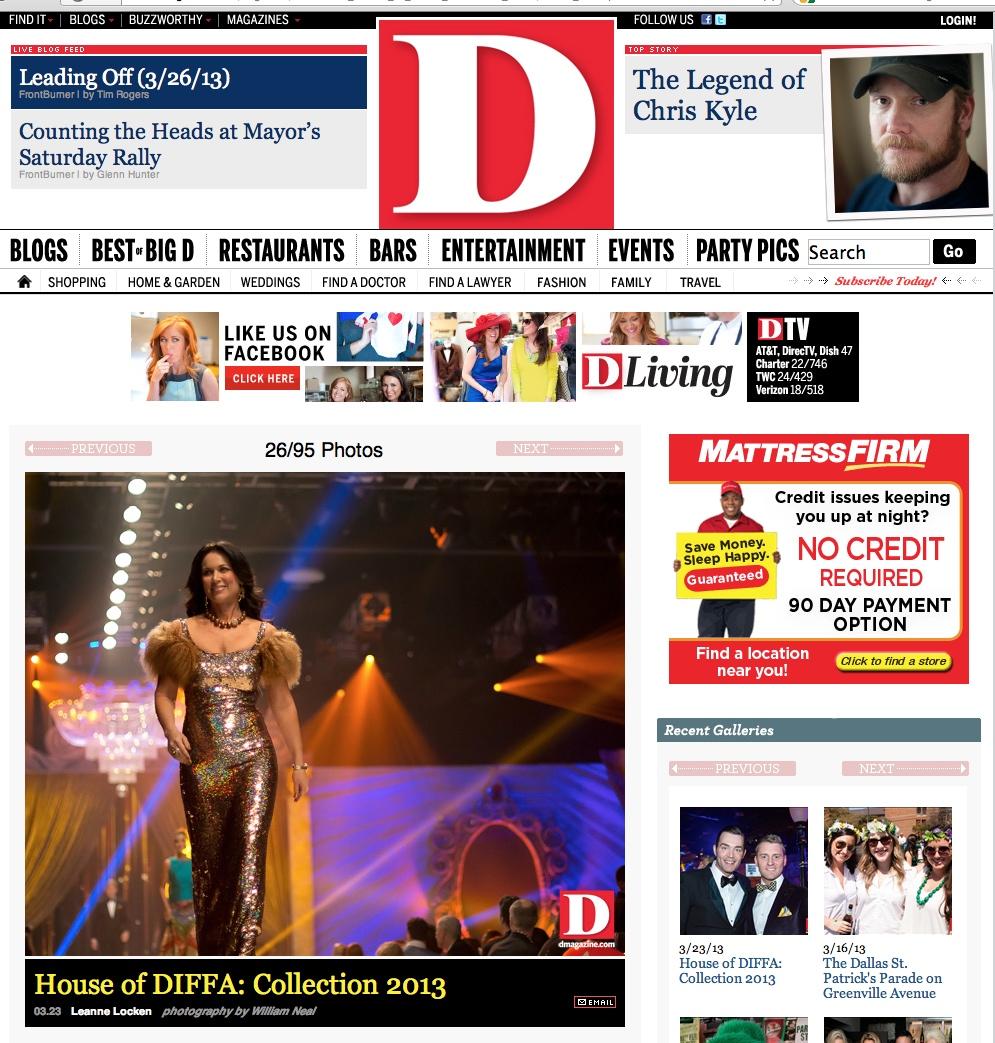 D Magazine DIFFA .jpg