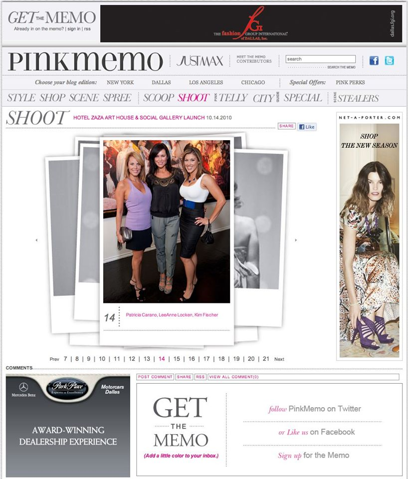 Pink Memo -ZaZa Gallery Launch.jpg