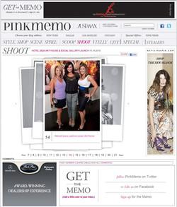 Pink Memo -ZaZa Gallery Launch.jpg