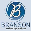 JoeInmonBransonGospelRadio.jpg