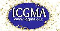 ICGMA.jpg