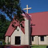 Union Missionary Baptist.jpg