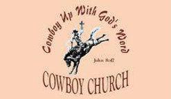 CowboyUpwithGodsWordCCLogo.jpg