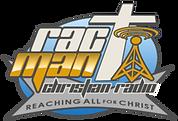 RacmanChristianRadio.png