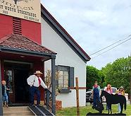 Ft. Worth Cowboy Church Cropped.jpg