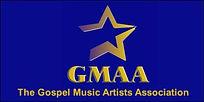 GospelMusicArtistsAssn.jpg