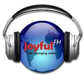 JoyfulFMLogo.jpg