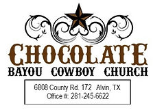 Chocolate Bayou Cowboy Church Logo 2021.jpg