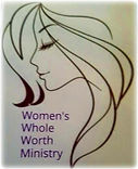 WomensWholeWorthMin.jpg