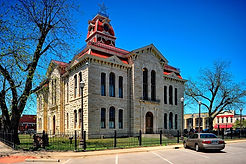 Lampasas_County_Courthouse_Exterior_RAW0