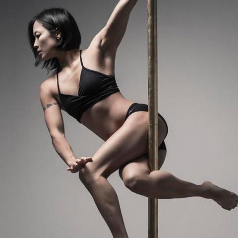 Natasha Wang