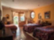Lotus-House-13-01.jpg