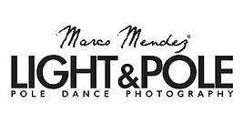 logo light and pole.jpg