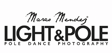 Light and pole Marco Mendez.png