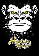 Logotipo Monkey Hands.png