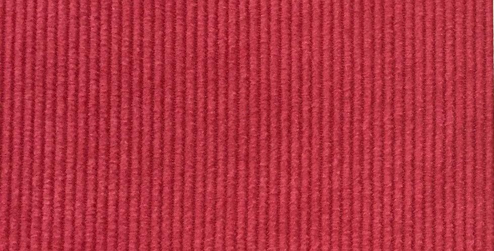 Fuchsia - Corduroy