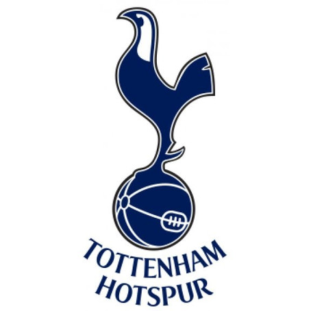Watch Party Preview:  Tottenham Hotspur