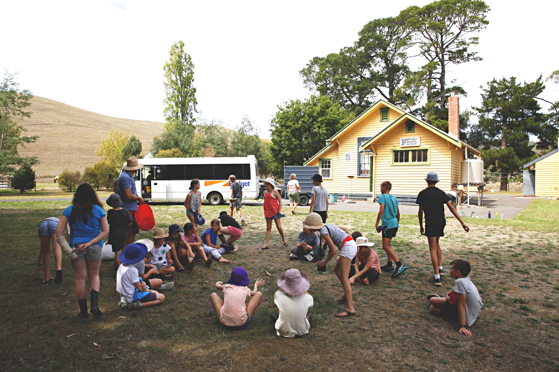 TK camp.jpg