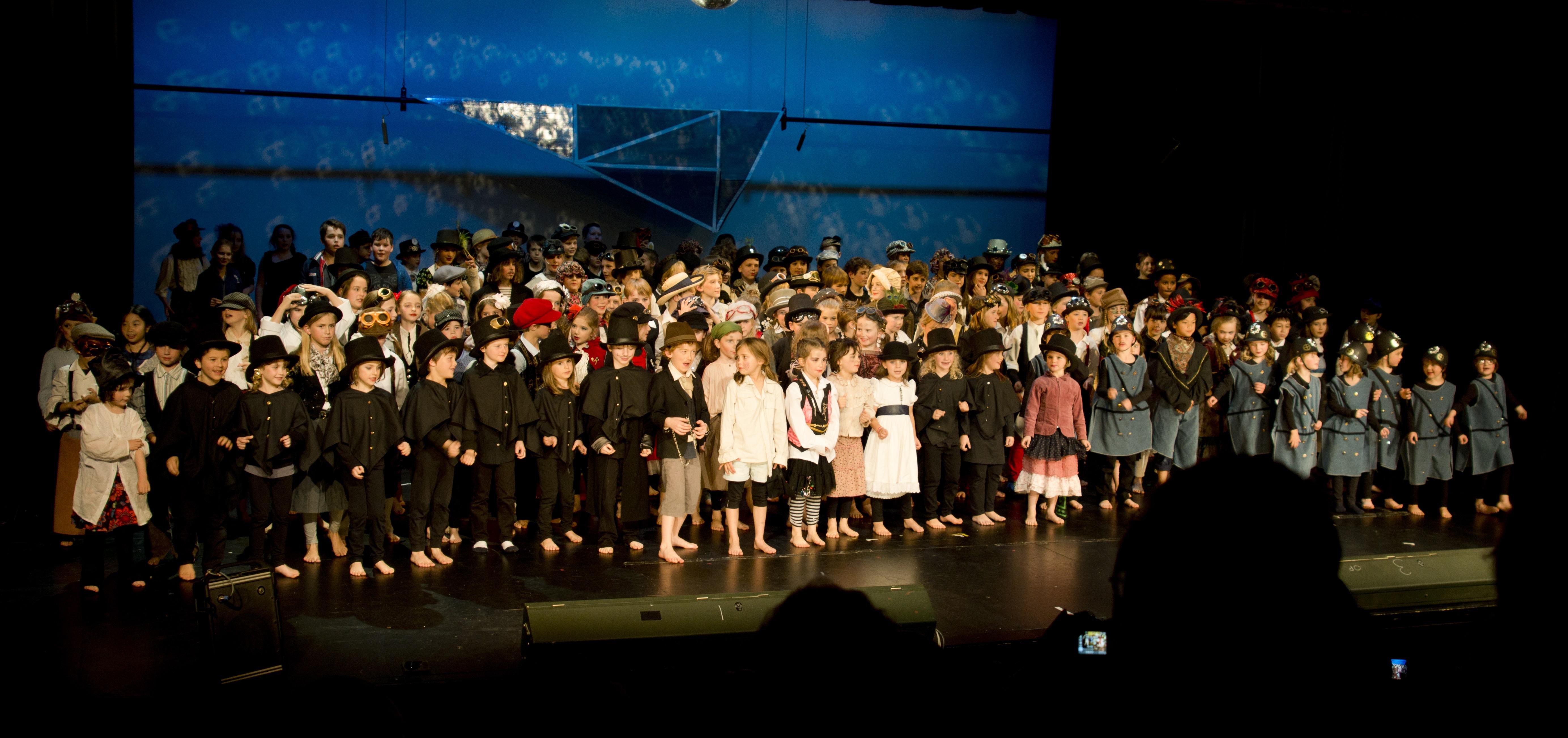 musical 9.jpg