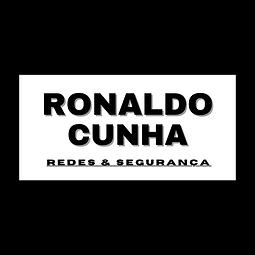 Ronaldo Cunha(1).png