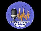 logo-radio-redes-4.png