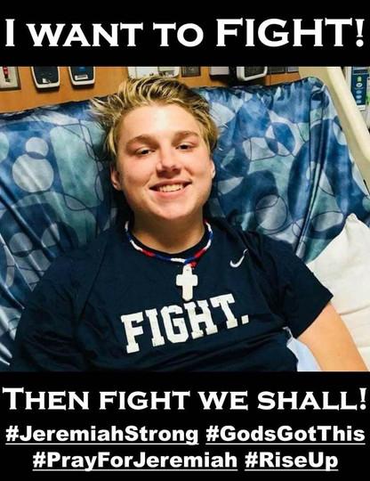 Jeremiah I Want to Fight.jpg