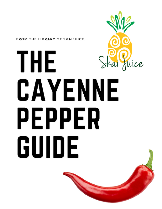 cayenne pepper cover.png