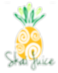 skai-juice-logo high res no background (