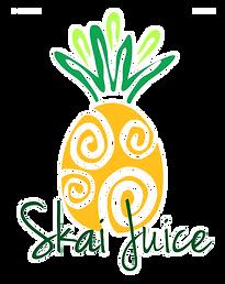 skai-juice-logo high res no background (
