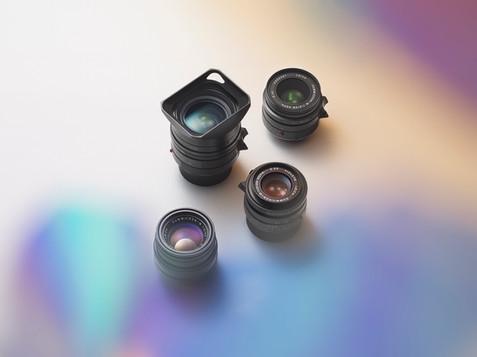 Leica_Swanson_04_Extended.jpg