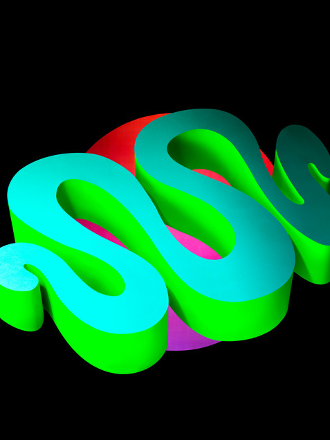2020-10-14 18-03-59 (B,Radius4,Smoothing