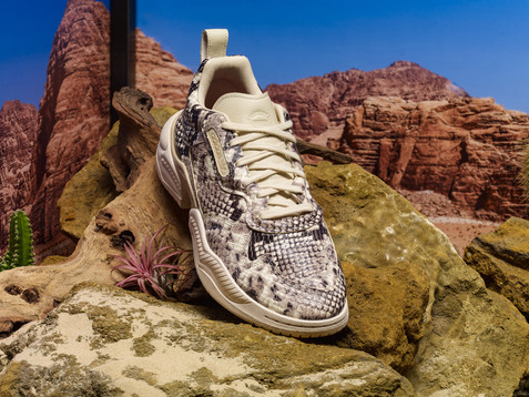 08.06.19_Hypebeast_Adidas_Swanson_Shoe_0