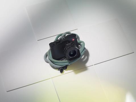 Leica 03 V1.mp4
