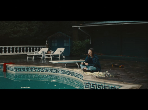 Screen Shot 2020-03-10 at 15.55.23.png