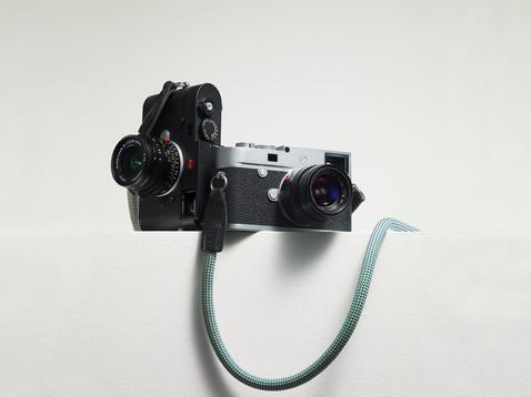 Leica_Swanson_01_Extended.jpg