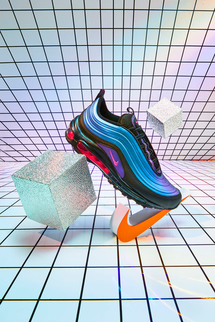 Nike_Cubes_REsized.jpg