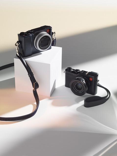 Leica_Swanson_05.jpg